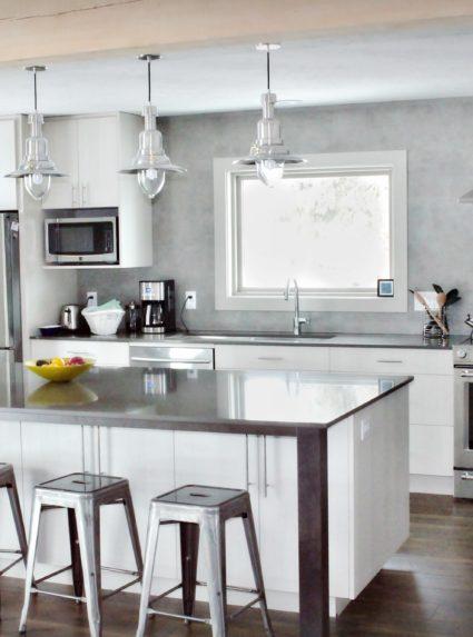DoranRemodel_05-425x573 Home Page