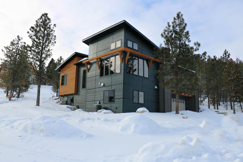 Hash_01 West Hills Modern